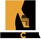 AdalCrea Logo