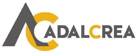 AdalCrea