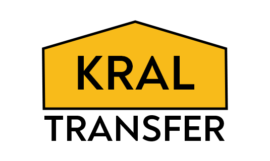 kral transfer